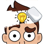 DOP 2: Delete One Part App Support