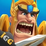 Lords Mobile: Tower Defense App Positive Reviews