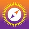 Sun Seeker - Tracker & Compass alternatives