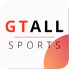 Armwrestlers of GT All Sports negative reviews, comments