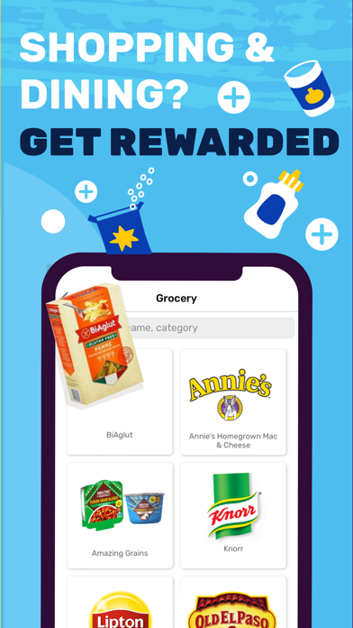 How to cancel & delete Fetch: Rewards and Gift Cards 0