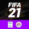 EA SPORTS™ FIFA 21 Companion contact information