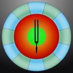 TonalEnergy Tuner & Metronome App Cancel