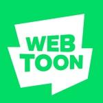WEBTOON: Comics App Negative Reviews