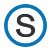 Product details of Schoology