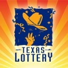 Product details of Texas Lottery Official App