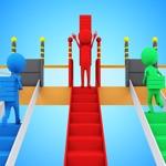Bridge Race App Support