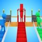 Bridge Race App Positive Reviews
