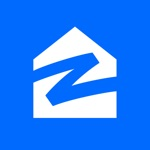 Zillow Real Estate & Rentals App Positive Reviews