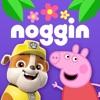 Noggin Preschool Learning App alternatives