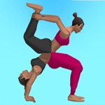 Couples Yoga App Support