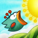 Tiny Wings App Support