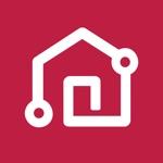 LG ThinQ App Negative Reviews