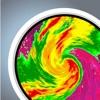 Product details of Radar Sky - NOAA Weather Radar