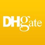 DHgate-Online Wholesale Stores App Contact