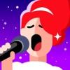 Product details of Karaoke VOCA - Let's Sing!