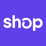 Shop: package & order tracker App Positive Reviews