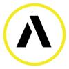 AD:VANTAGE ACCP negative reviews, comments