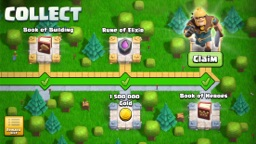 How to cancel & delete Clash of Clans 2