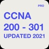 Product details of CCNA 200-301 UPDATED 2021