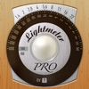 Product details of myLightMeter PRO