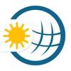 Product details of Weather & Radar - Storm alerts