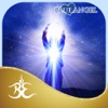 Product details of Star Child - Healing the Light