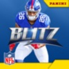 Product details of NFL Blitz - Trading Card Games