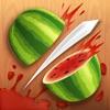 Product details of Fruit Ninja®