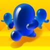Join Blob Clash 3D negative reviews, comments