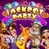 Product details of Jackpot Party - Casino Slots
