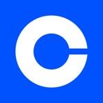 Coinbase – Buy & sell Bitcoin App Negative Reviews