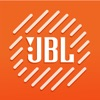 Product details of JBL Portable