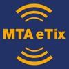 Product details of MTA eTix