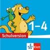 Product details of MiniMax Mathe Schulversion