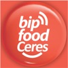Product details of Bip Food Ceres