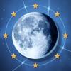 Product details of Deluxe Moon Pro • App & Widget