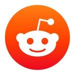 Reddit App Positive Reviews