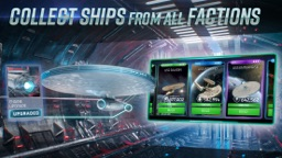 How to cancel & delete Star Trek Fleet Command 1