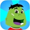 Product details of Wonster Words Learning Games