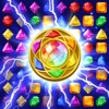 Jewels Magic: Mystery Match3 contact information
