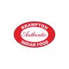 Brampton Authentic Indian Food positive reviews, comments