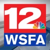 Product details of WSFA 12 News