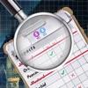 Cluesheet Companion Positive Reviews, comments