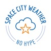 Product details of Space City Weather