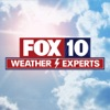 Product details of FOX 10 Phoenix: Weather