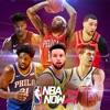 NBA NOW 21 Positive Reviews, comments