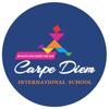 CarpeDiem International School positive reviews, comments