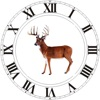 Product details of Best Hunting Times