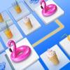 Onnect – Pair Matching Puzzle negative reviews, comments